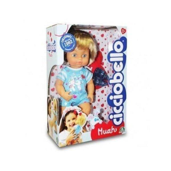 CICCIOBELLO MUAH CCB35000