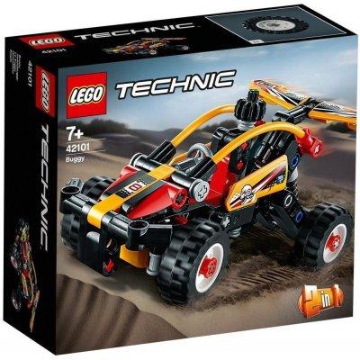 LEGO 42101 BUGGY TECHNIC