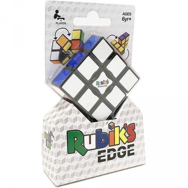 RUBIK'S EDGE NEW 72177
