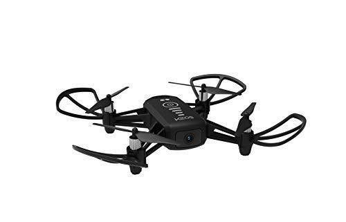 DRONE KEOS TWO DOTS RADIOCOMANDO
