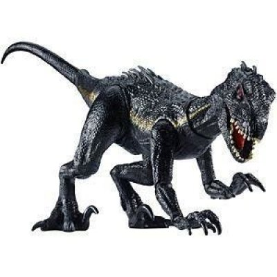 Jurassic World Villain Dino 16.5 cm FVW27
