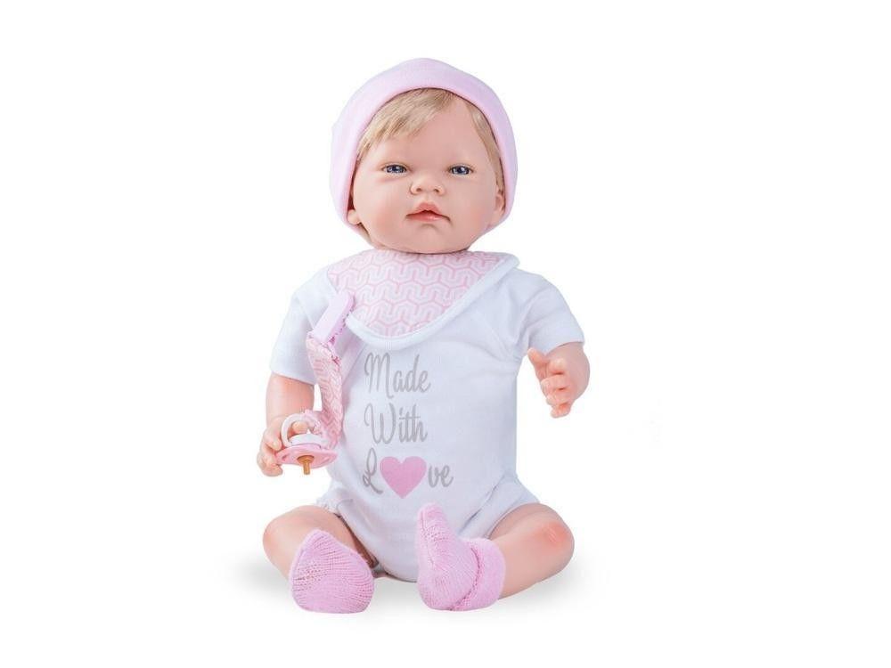 NINES 1070 BAMBOLA SUSI BABY 40 CM