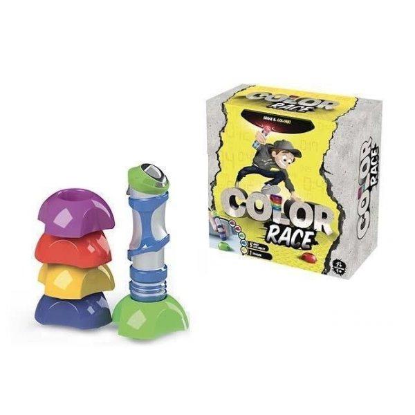 Gioco Color Race 97004