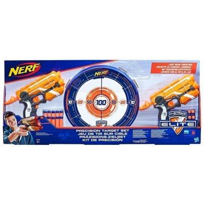 NERF NSTRIKE PRECISION TARGE C4038 M28Y92