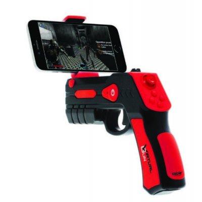 GUN APP X PISTOLA BASE  GUN00000