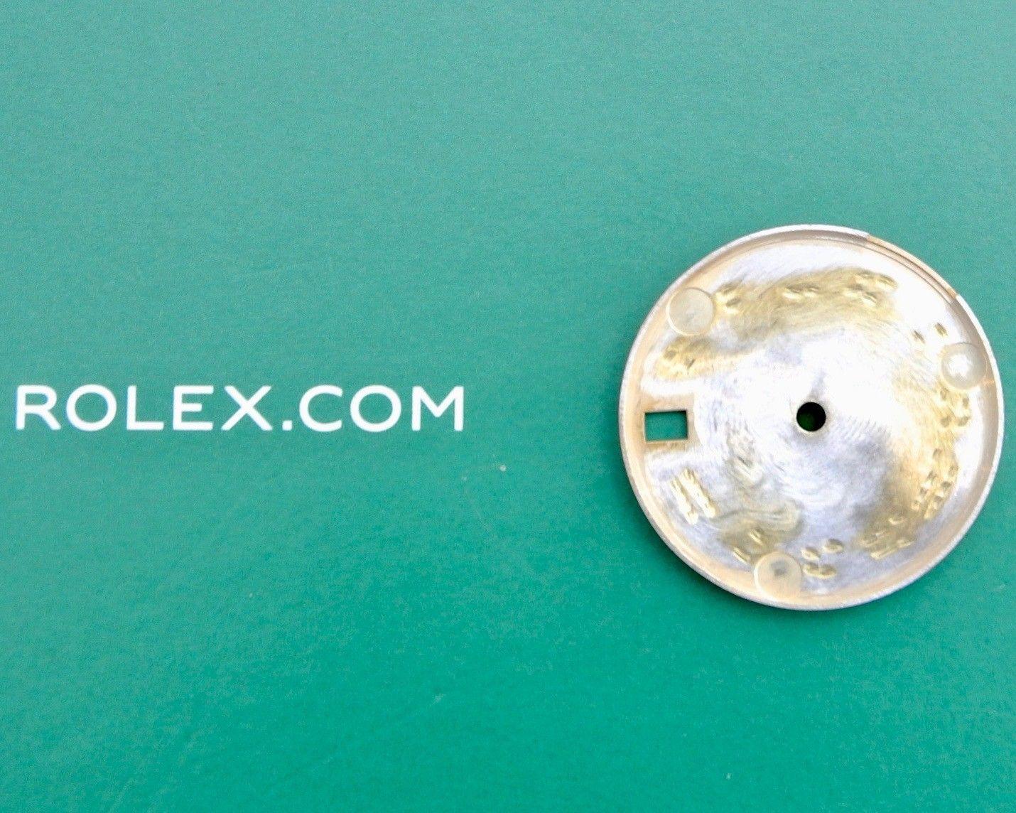 Rolex Quadrante datejust 31 mm 68273-68278-178273-178243 originale