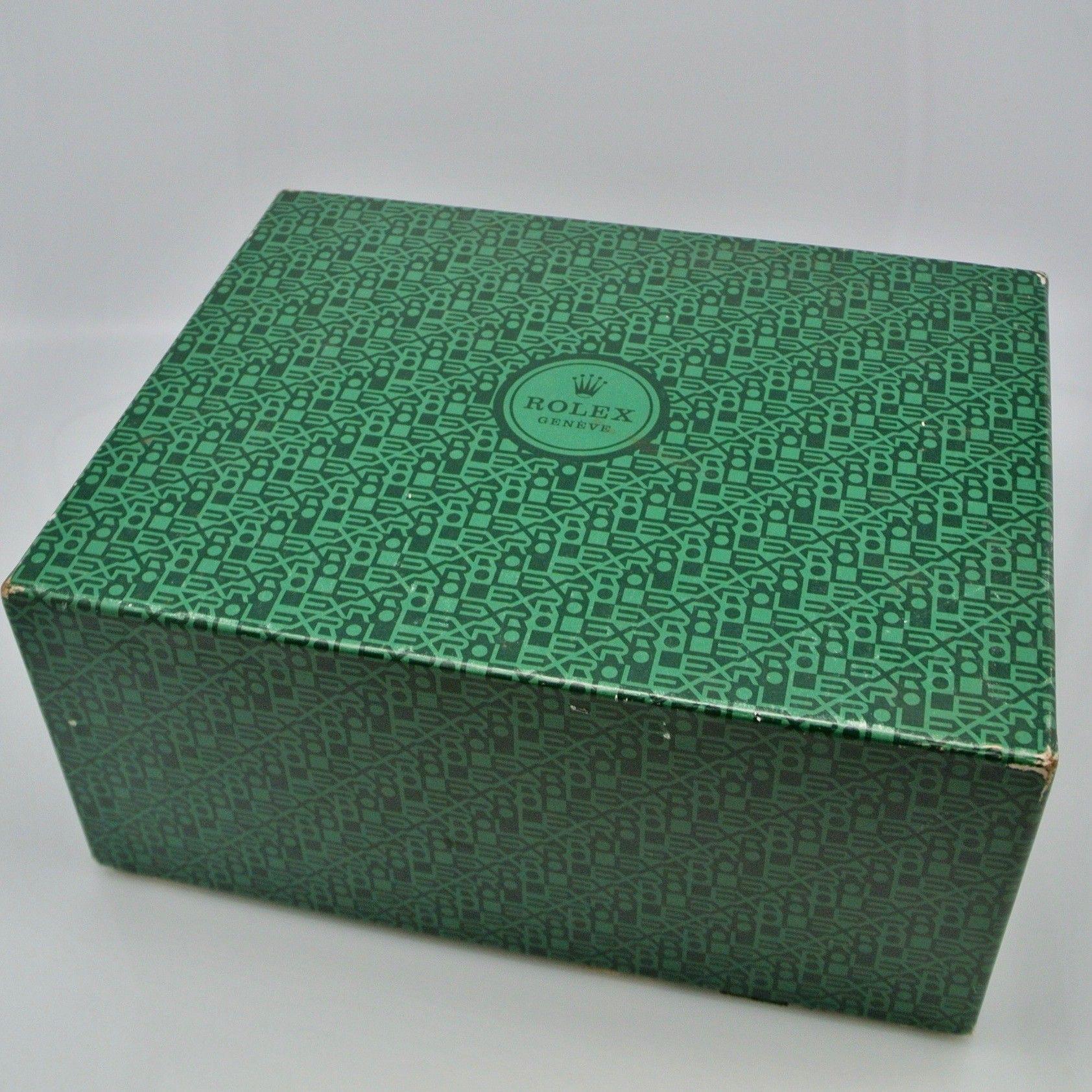 VENDUTO  Rolex daytona oro 16518 MOV ZENITH