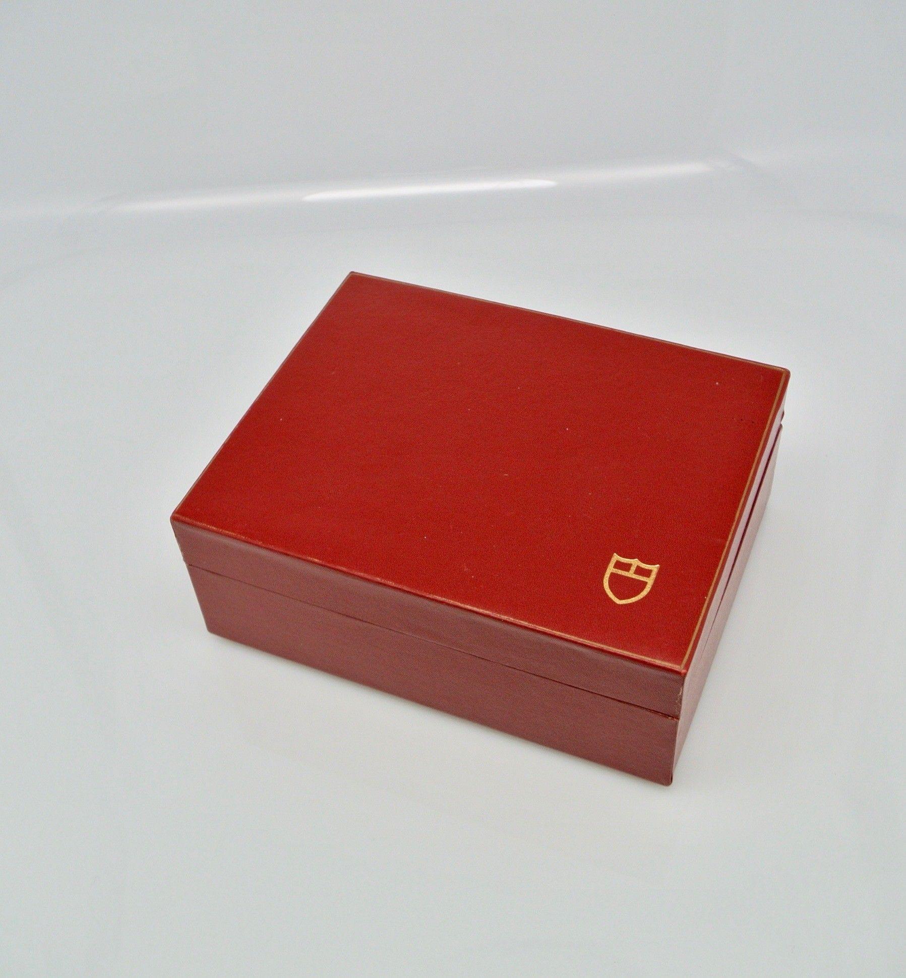 TUDOR  MONTECARLO  7169/0