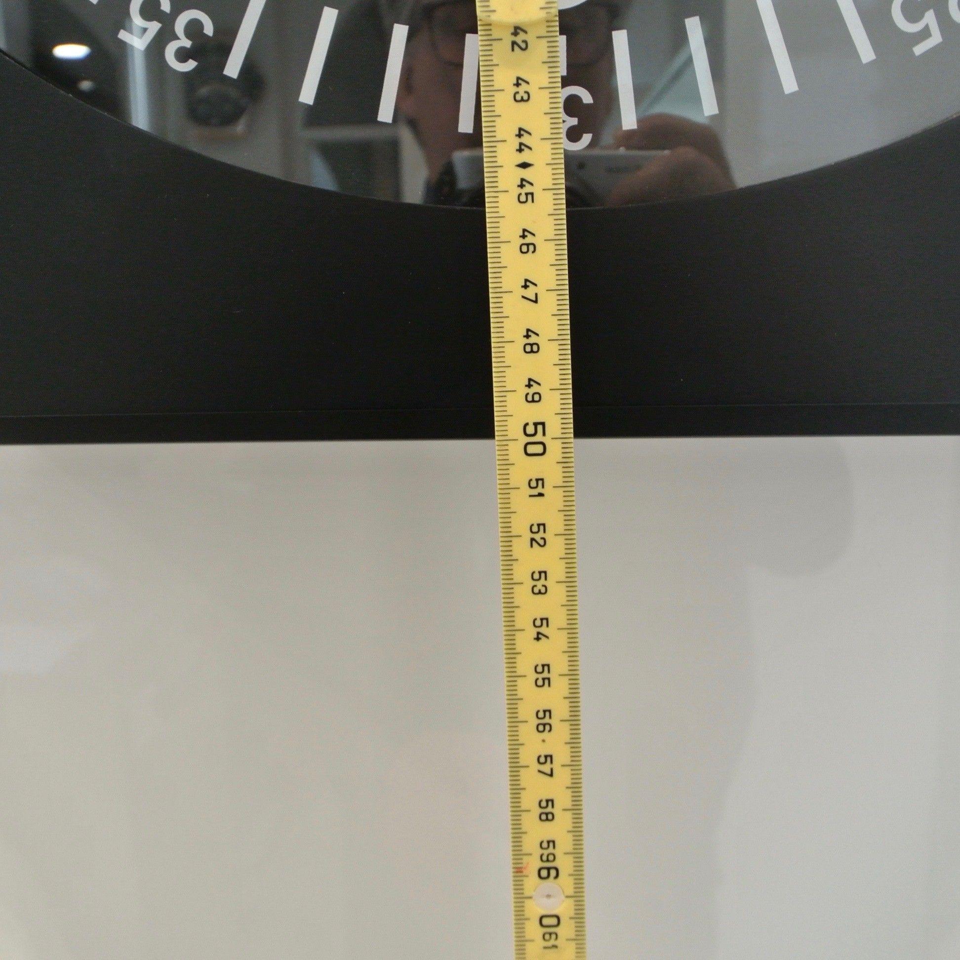 Breitling Wall Clock Original
