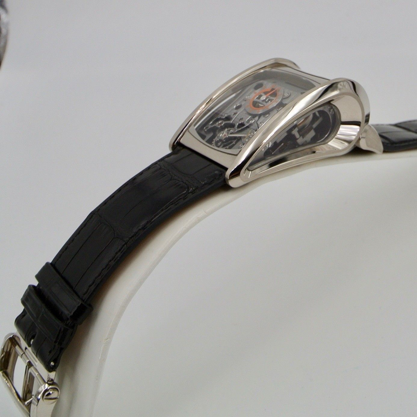 Parmigiani Fleurier Bugatti 372 Supersport Limited Edition 30