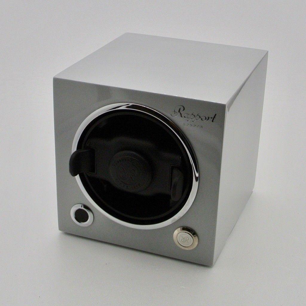 RAPPORT rotore per carica orologi automatici