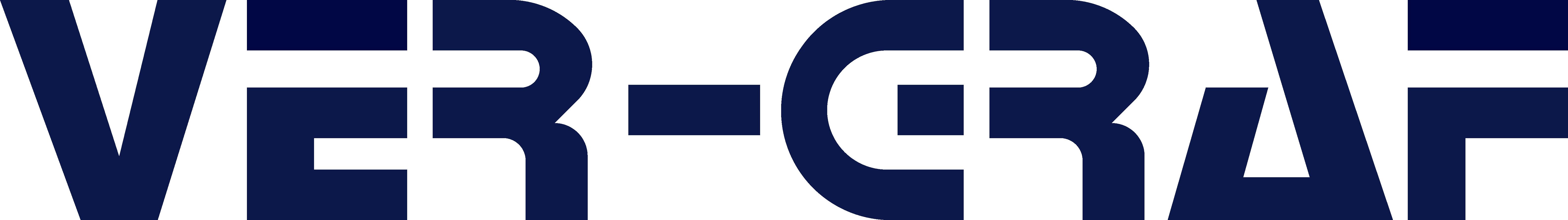 Utensileria Ver-Graf (VR)