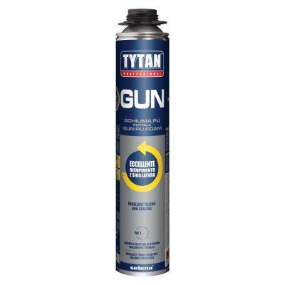 TYTAN SCHIUMA GUN