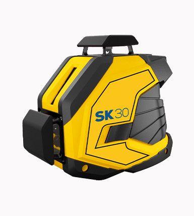 TRACCIATORE LASER SK30