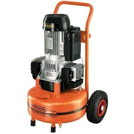 compressore  C330/24 230/50