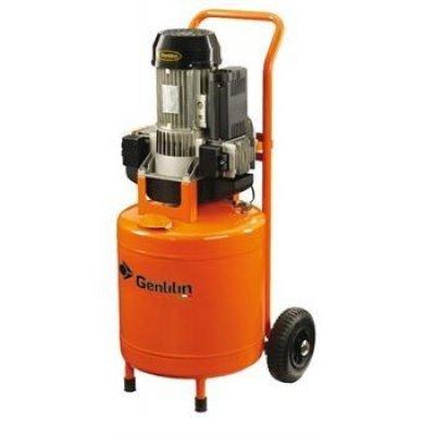 compressore  C330/50  230/50