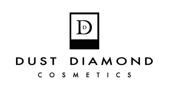 Dust Diamond Cosmetics