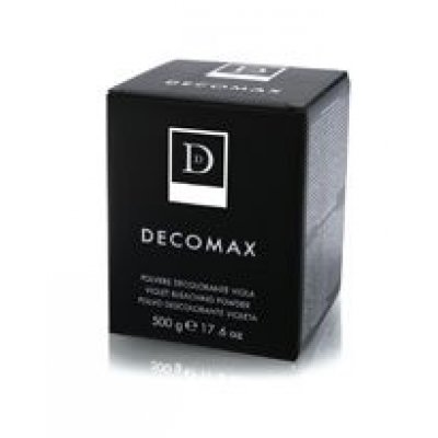 Decomax Powder Violet  500 gr