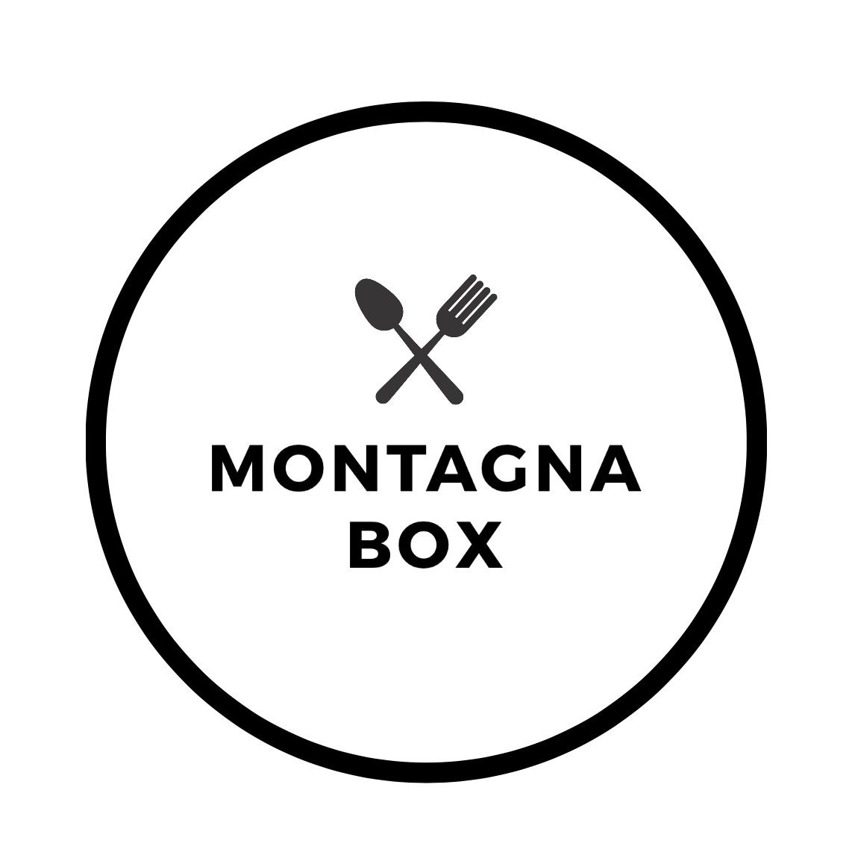 MONTAGNA BOX