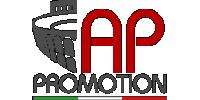AP Promotion – Produzione bandiere, pennoni e soluzioni pubblicitarie (VR)