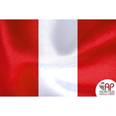 Bandiera Peru