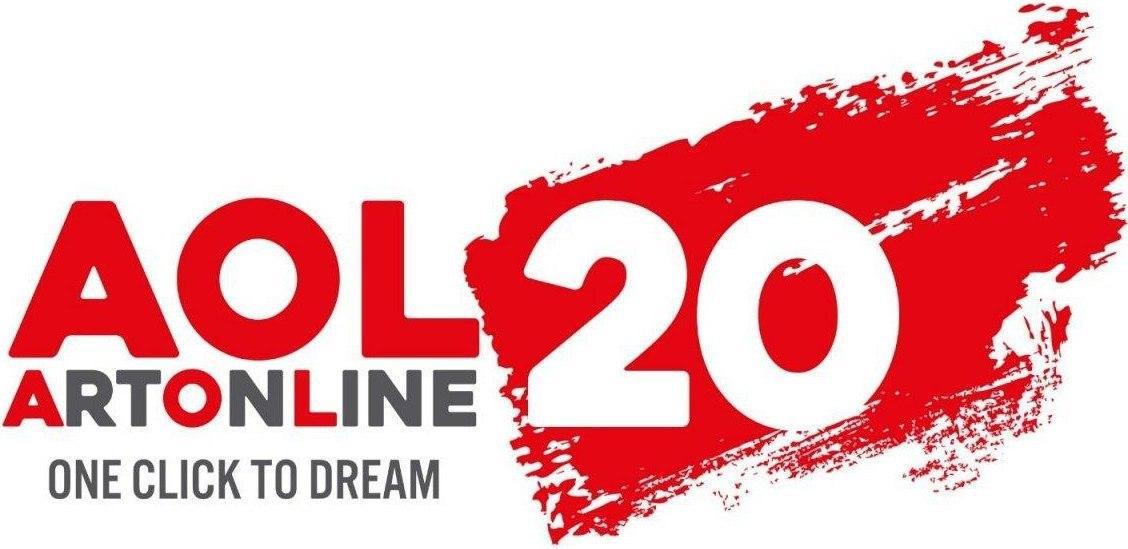 ArtOnline20 - Art Gallery