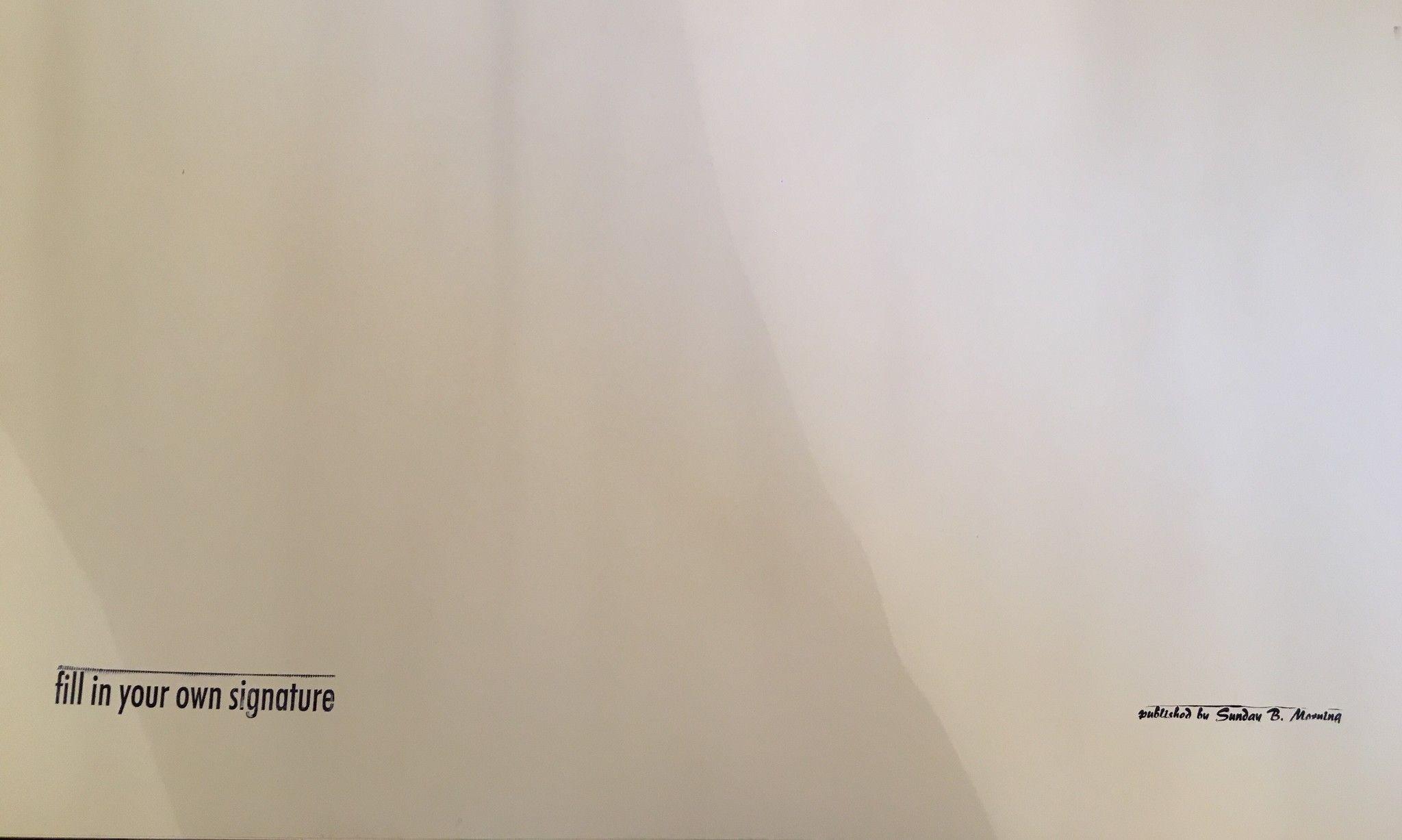 SERIGRAFIA ANDY WARHOL ' MARILYN 1 '  dimensioni L 91,5 x H 91,5 cm.