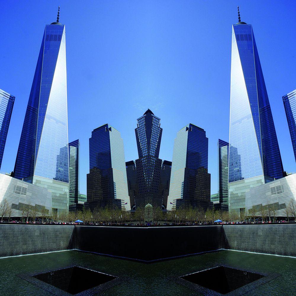 FOTOGRAFIA MAX FALSETTA SPINA ' NEW YORK STUDIO 6 '   dimensioni L 100 x H 100 cm.