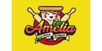 Pizza in teglia & Food Le Vallette di Gerace Salvatore - prodotti tipici calabresi