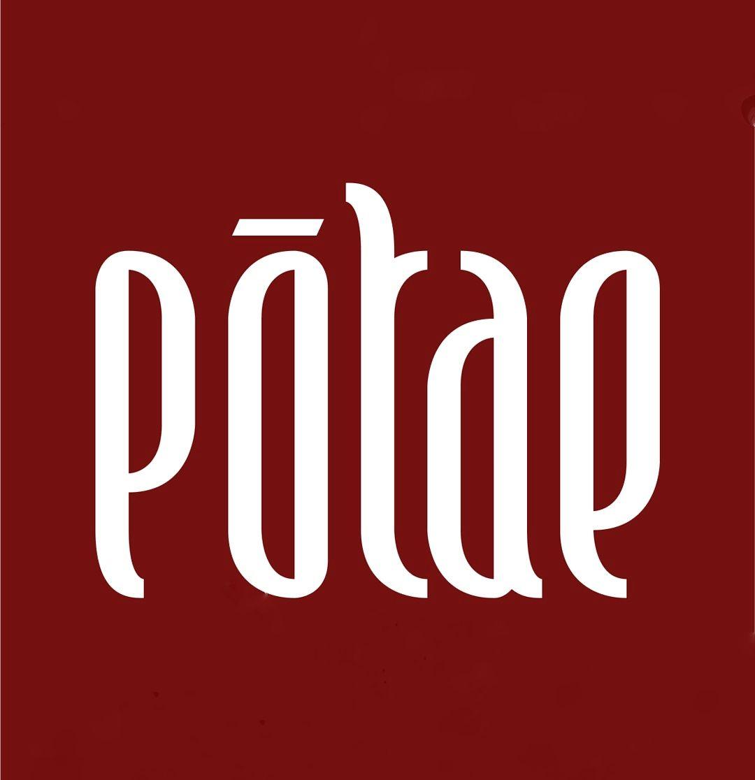 POTAE - HAND MADE