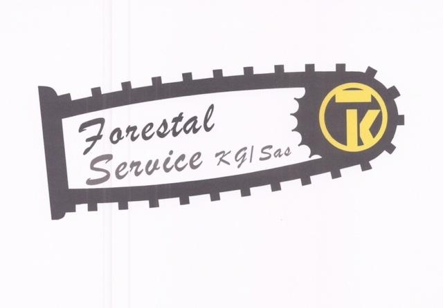 Forestal Service