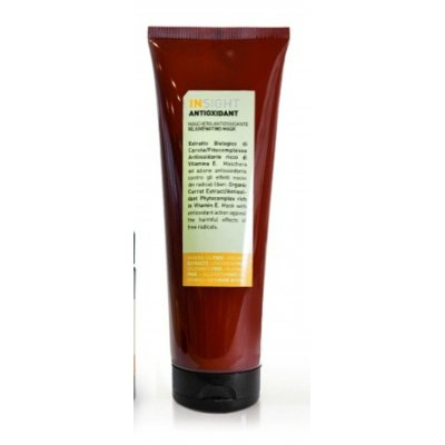 Antioxidant Mask Antiossidante 250ml