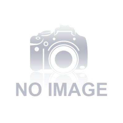 Canotta ROCK EXP. CROCKER hawocean Cod.M15K014-01383