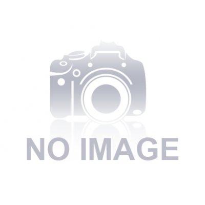 Scarpa Nike REVOLUTION 3 PSV J nero-silver Cod.819417-001