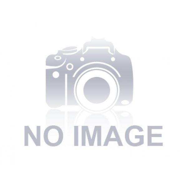 Scarpone Scarpa F1 Evo Sci alpinismo Cod. 12164-501/1