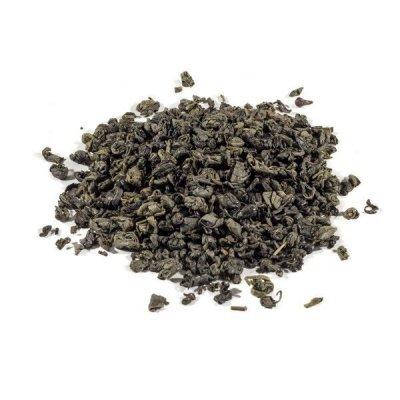 Tè verde cinese 100 gr