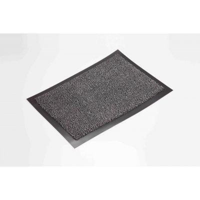 Asciugapassi Basic 90x60 Antracite