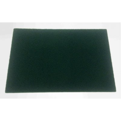 Cocco Sintetico Velluto Verde 60x40
