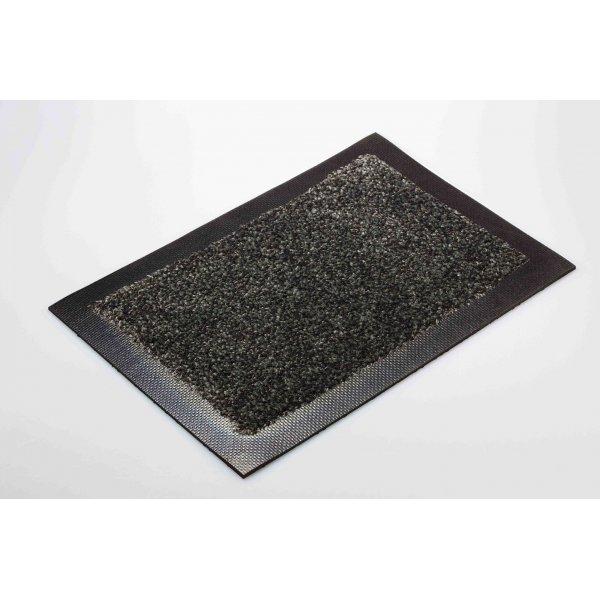 Asciugapassi Super 115x180 Antracite