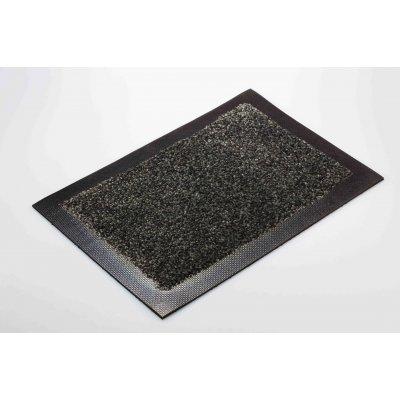 Asciugapassi Super 150x200 Antracite