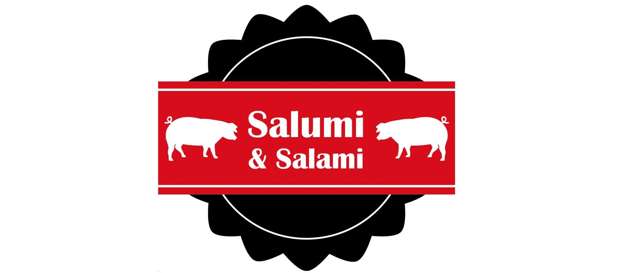 Salumi & Salami