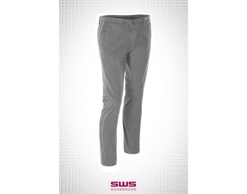 Pantalone Faston Grigio