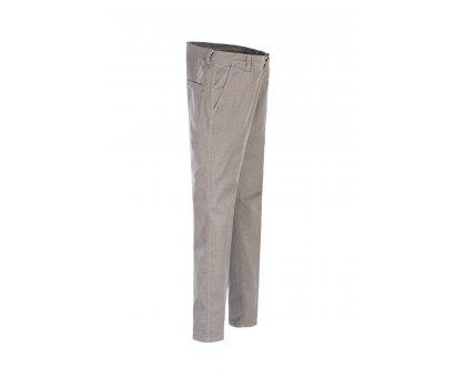 Pantalone Zenone, Beige