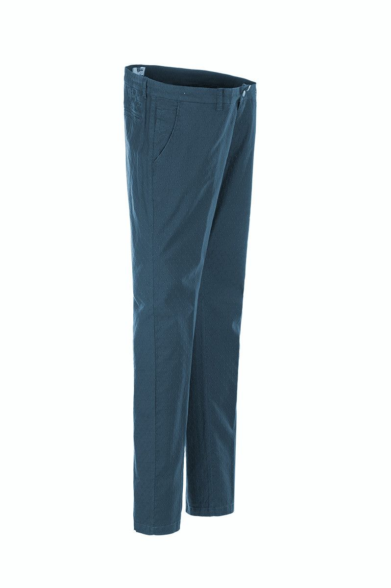 Pantalone Forrest, Blue Navy