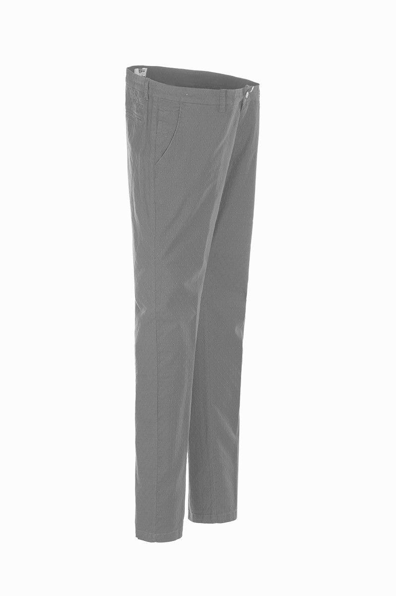 Pantalone Forrest, Grigio Perla