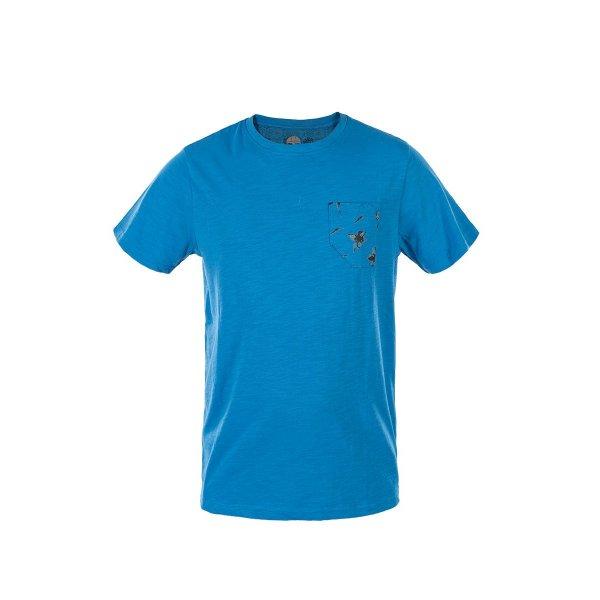 T-shirt Austin Royal