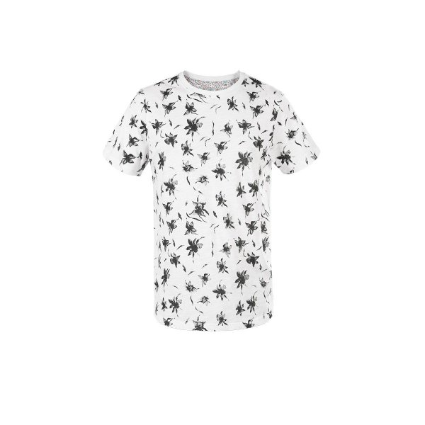 T-shirt Conny Fiore