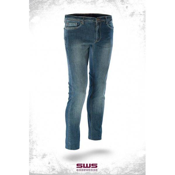 Jeans Saga Classic