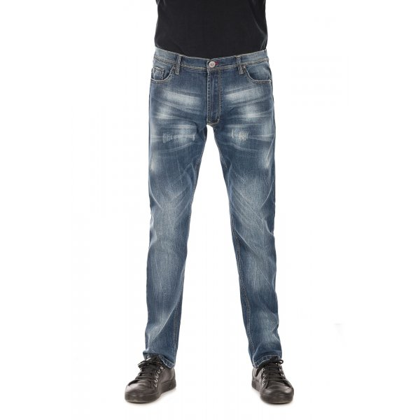 Jeans Saga Marble