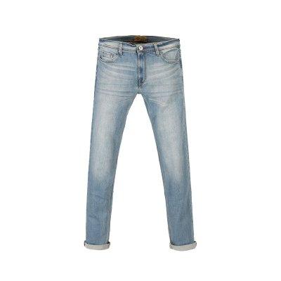 Jeans Saga Bleach